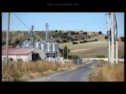 Larrodrigo (Salamanca) www.fotourbana.com