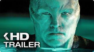 Trailer of Titan - Evolve or die (2018)