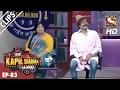 Download Video Rajesh Arora Steals The Show – The Kapil Sharma Show - 19th Feb 2017