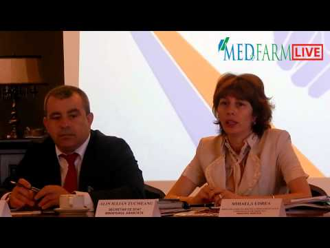 Hipertensiv asistenta de urgenta criza din Kazahstan