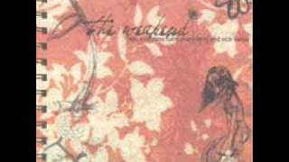 The Weakend - This Is For The Understanding That We'll Never Be Understood