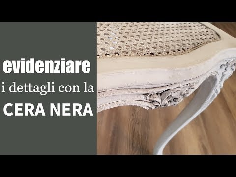 Pilates per la video toracica della colonna vertebrale