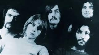 Fleetwood Mac - Like It This Way