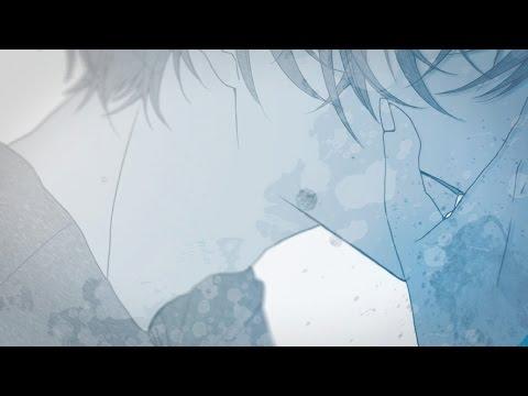 """Re:nG feat. KAITO """"ソリチュード・サマー"""""""