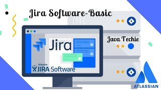 JIRA Project Management with real-world example | Java Techie