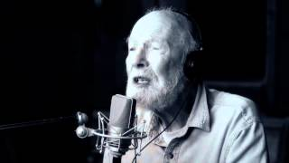 Forever Young - Pete Seeger   (Video)