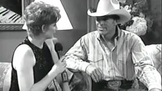 Chris LeDoux   Country Fest 1998