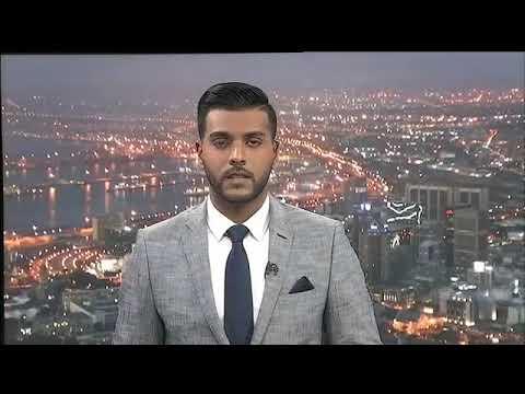 eNews 30 June 2018