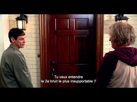 Dumb and Dumber To (International Trailer)