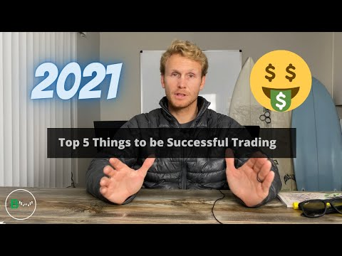 Neural networks trading
