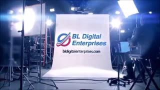 B. L. Digital Enterprises - Video - 3