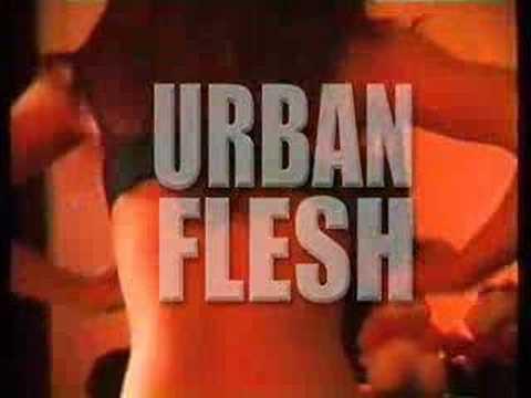 « Free Streaming Urban Flesh (1999)