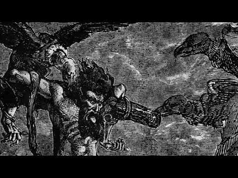 Download INTEGRITY - Howling For The Nightmare Shall Consume [FULL ALBUM STREAM] HD Mp4 3GP Video and MP3