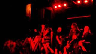 Evergrey - Mark of The Triangle