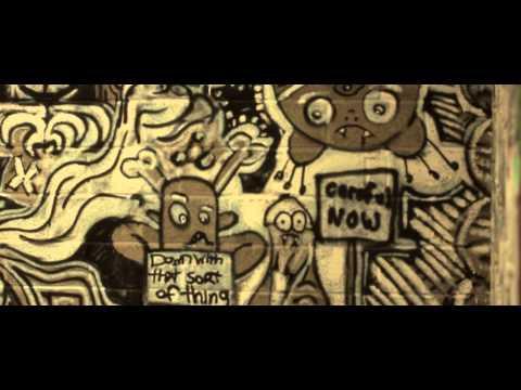 http://www.youtube.com/watch?v=F-0C10-OroU