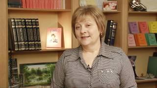 Светлана Лада-Русь защищала права и свободы коренного населения России