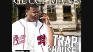Gucci Mane - That`s My Hood