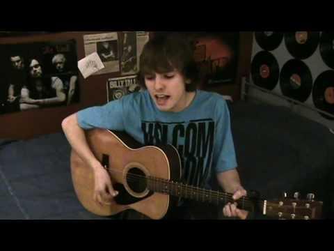 When I Come Around Chords Lyrics Green Day
