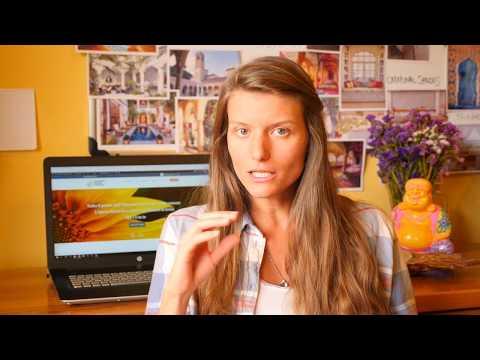 Comunicare tramite webcam e il sesso