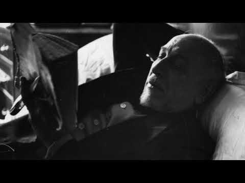 Vidéo de Luigi Pirandello