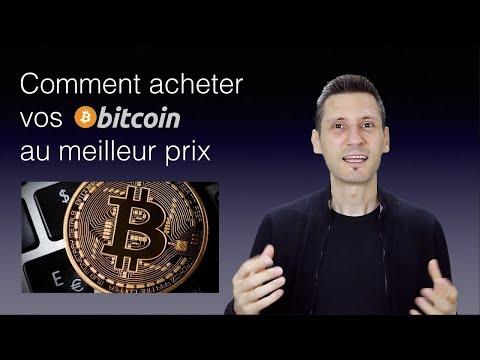 Crypto macd
