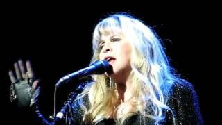 Stevie Nicks - Annabel Lee 05-26-2011 @ Wiltern