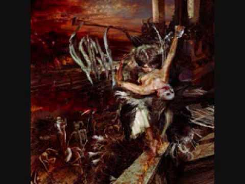 Sigh - L'art de Mourir online metal music video by SIGH