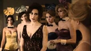 Trailer de la série The Playboy Club