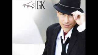 "Video thumbnail of ""Gregg Karukas - Believe In Me"""