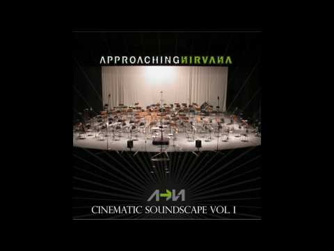 Approaching Nirvana - Giving Resolve