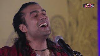Ek Mulaqat By Jubin Nautiyal Guitar Version Mtv Beats Sound