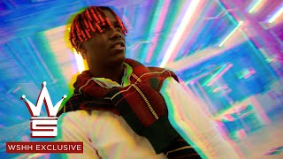 Mobbin With Lil Yachty WSHH Exclusive