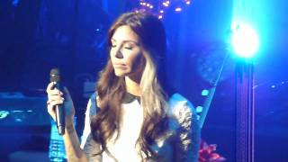 Christina Perri - The Lonely (Live In London) Full Song - HD quality
