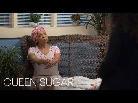 Queen Sugar Season 2 Mid-Season Promo