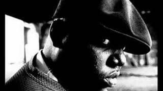 Notorious B.I.G. ft. Keith Murray - Who Shot Ya