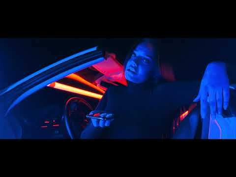 Arb ft. Niti - Sje mo (Official Video)