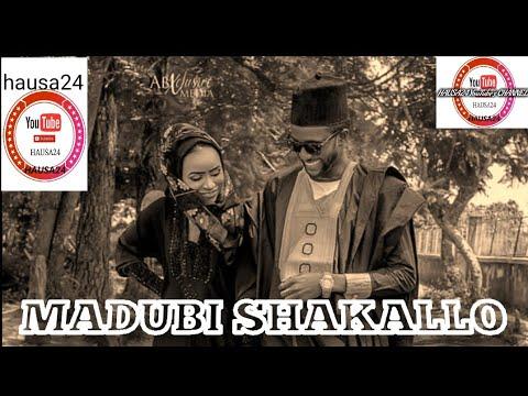 MADUBI SHAKALLO EPISODES 2