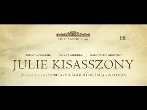 Julie 2 online