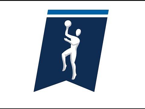 NCAA D3 Women's Basketball Sectional Final: Hope vs. Thomas More