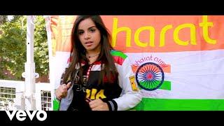 تحميل اغاني Celina Sharma - We Are One (Official Bharat Army Cricket Anthem) ft. Bharat Army MP3