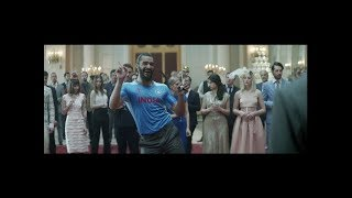 ICC #CWC19: Cricket Ka Crown Hum Le Jayenge! | World Cup 2019 Theme Song Launched | World Cup Song