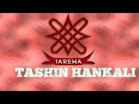 Tashin Hankali Episode 10