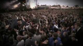 The Strokes - Last Night (Live July 8, 2006)