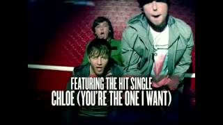 Emblem3 Nothing to Lose TV Commercial