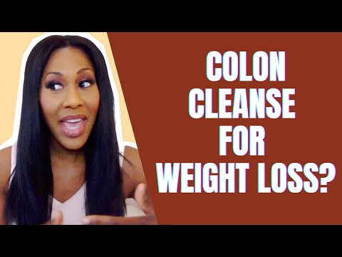 Cromul gtf ajută la pierderea în greutate