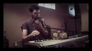 (1090) Zachary Scot Johnson Damaged By Love Tom Petty Cover thesongadayproject Highway Companion