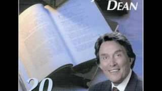 Jimmy Dean - To A Sleeping Beauty