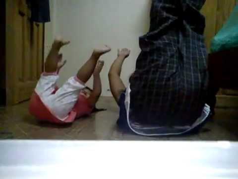 Kung paano mawalan ng timbang sa pamamagitan ng 5 kg sa isang buwan sa bahay na diyeta
