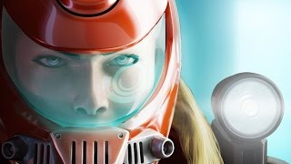 15 Best NEW iOS & Android Games of June 2015