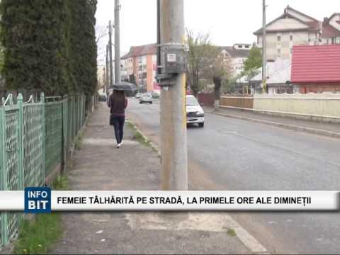 Barbati din Sibiu cauta femei din Sibiu